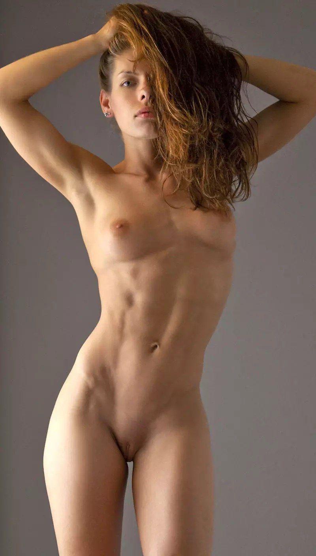 brown Nude amara