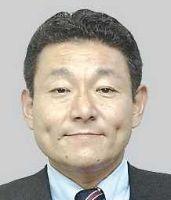 笠浩史(民主党) 神奈川県第9区...