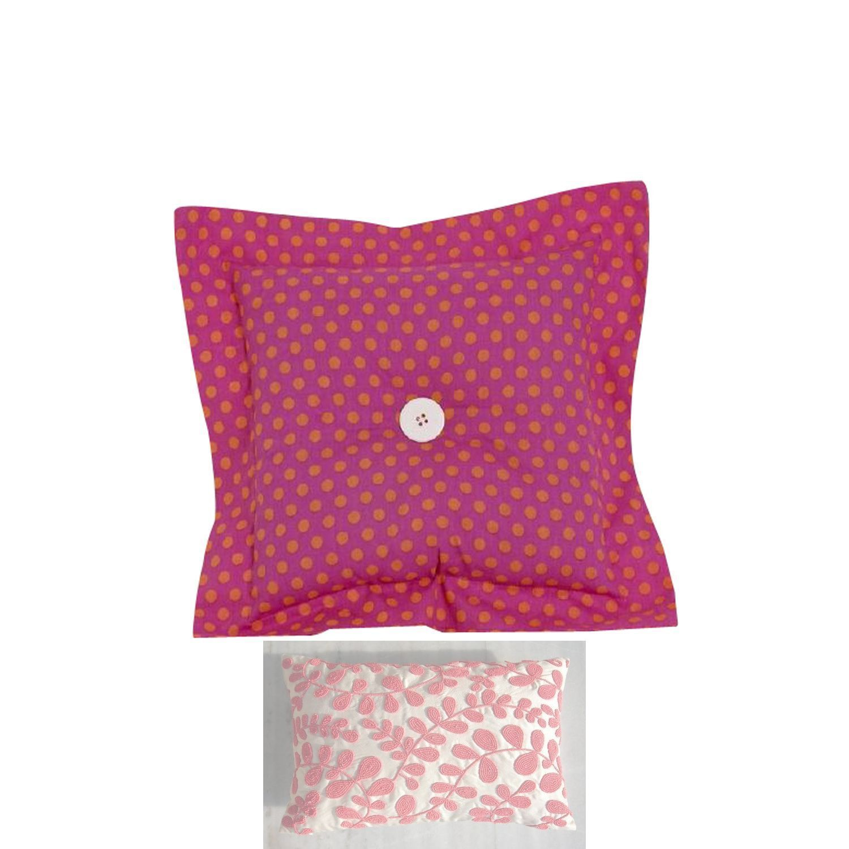 Top tips decorative pillows green products cheap decorative pillows