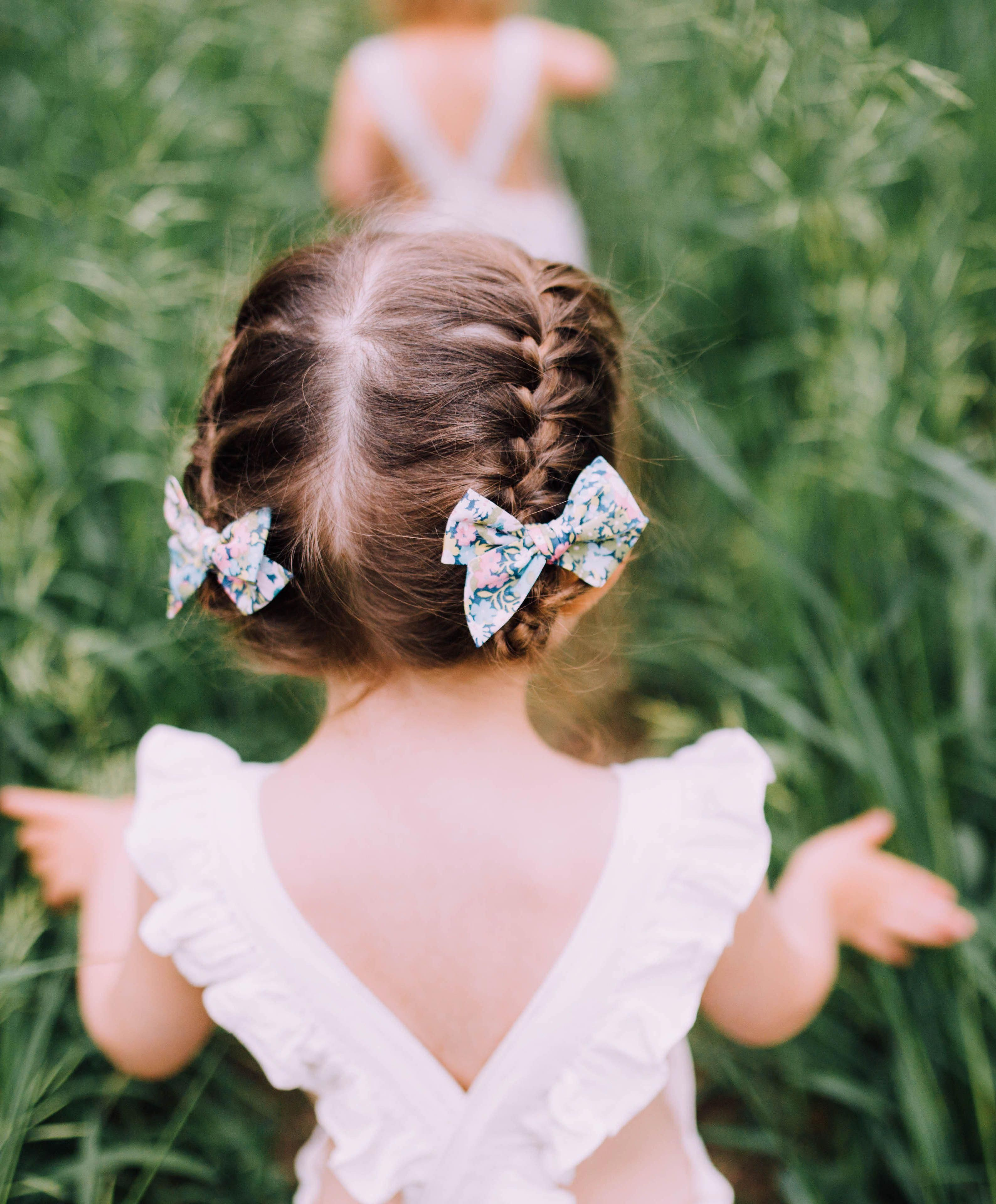 easy toddler hairstyles  haircuts for long hair  short