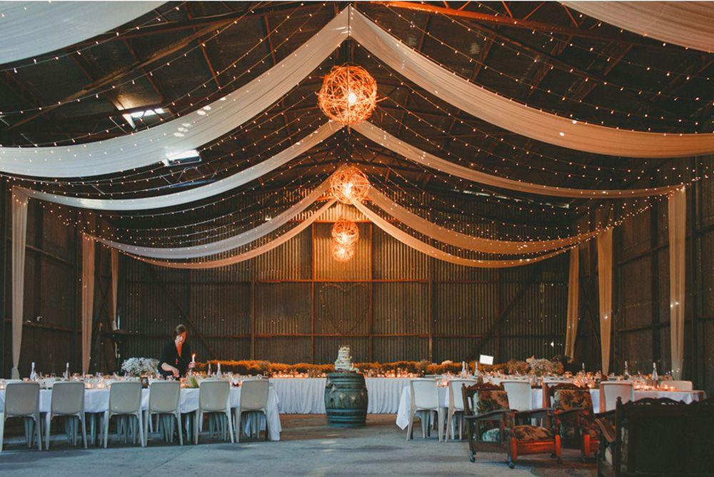 Australian camping friendly wedding venues tasmania wedding and australian camping friendly wedding venues nouba junglespirit Image collections