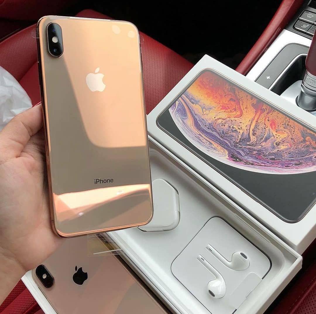 coque iphone xs max kingdom hearts