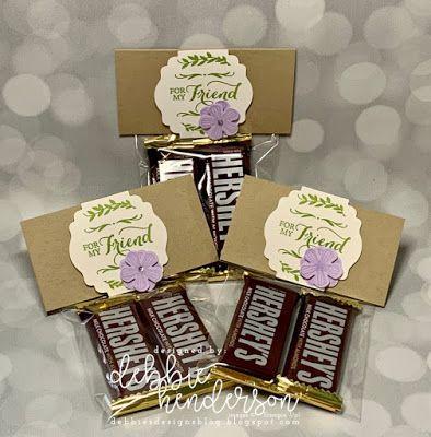 Sale-A-Bration Cel-A-Bration Pillow Gifts!