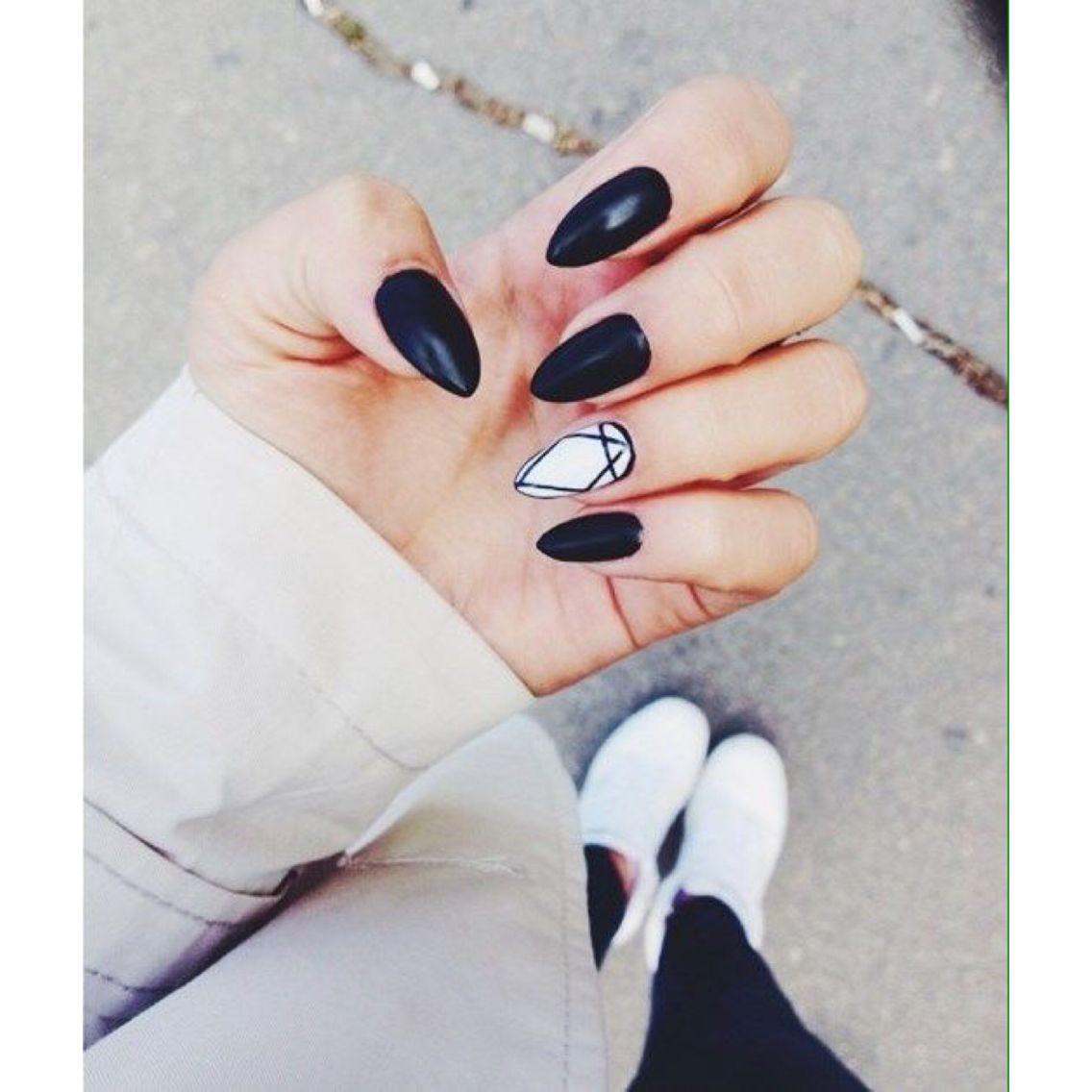 Pin on Nails )