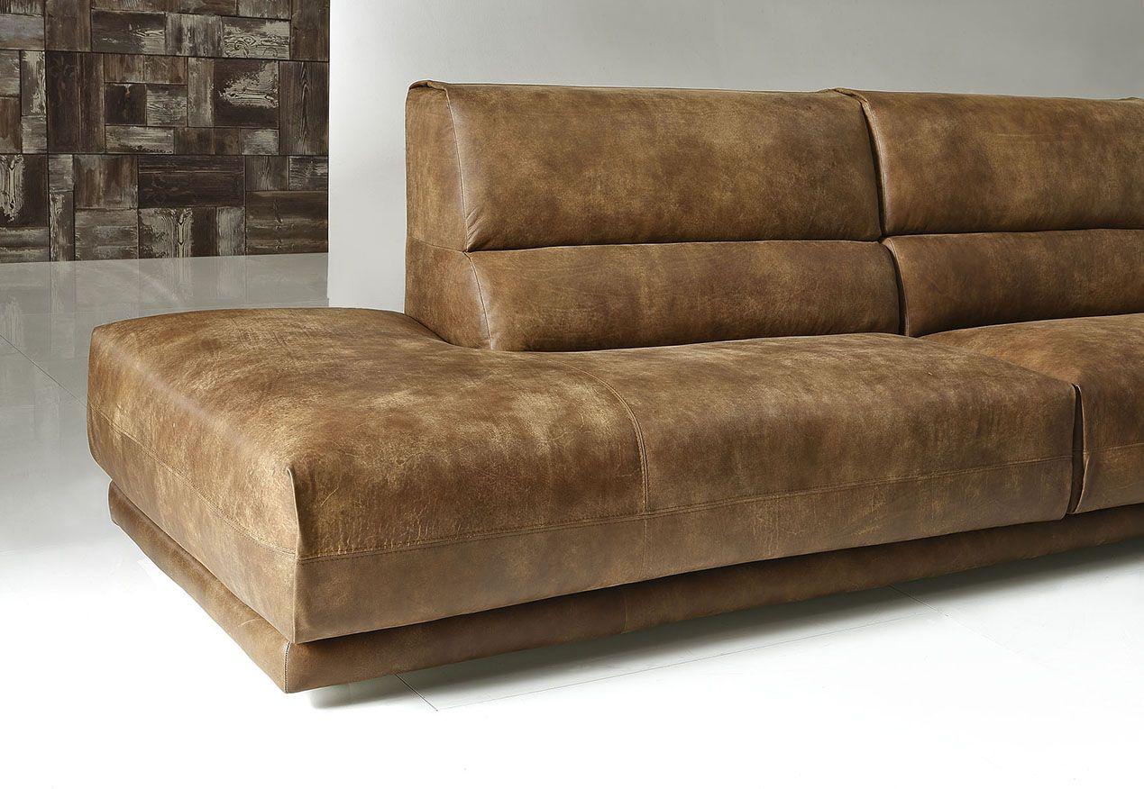 Booman sofa