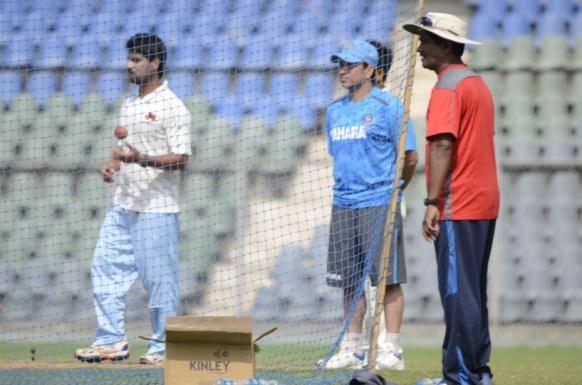 Rohtak Blasters vs Krukshetra Tigers Cricket Live Stream - Haryana Premier League
