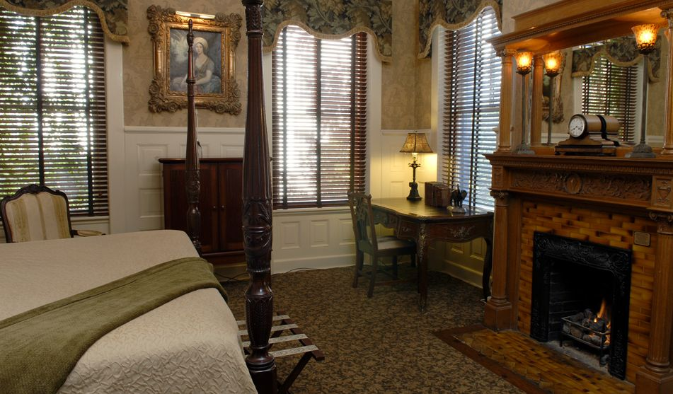Savannah Bed And Breakfast Bed And Breakfast Savannah Ga