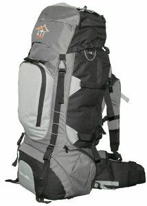 Amazon.com  ATI Sierra80 80L Internal Frame Hiking Backpack  Sports    Outdoors c074f24af1966