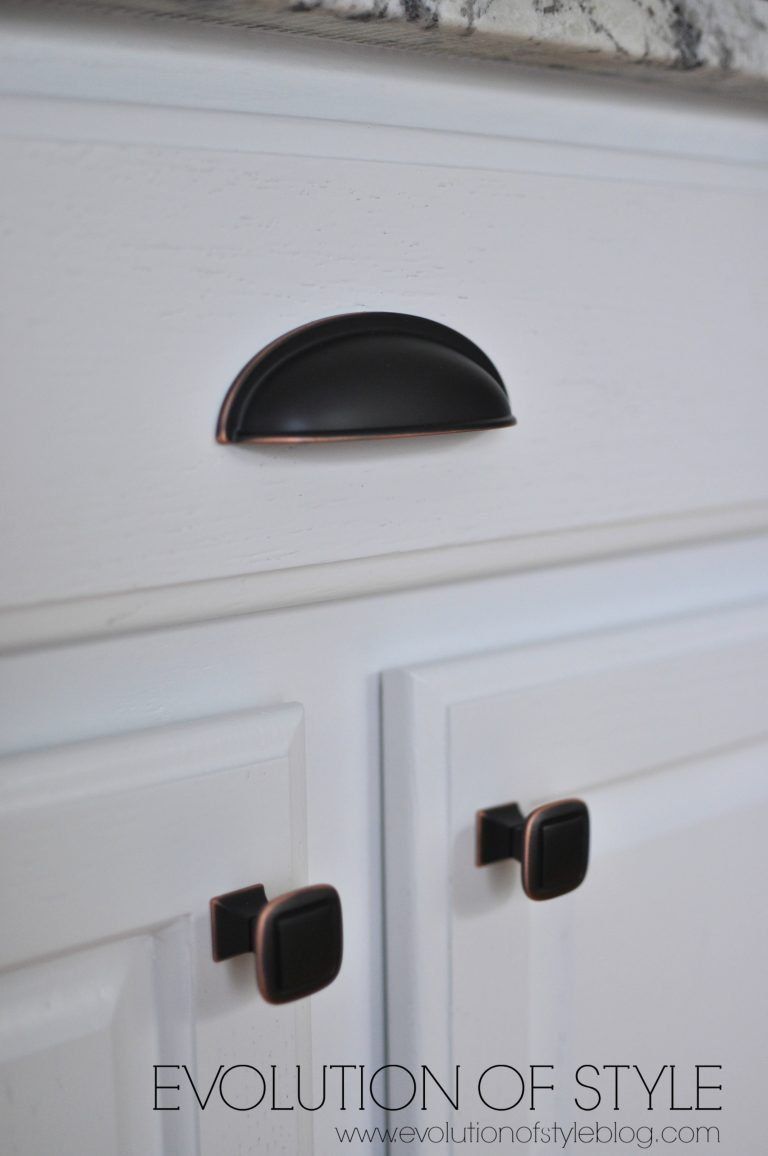 Liberty Cabinet Knobs Liberty Hardware P20383 Vbc C Bronze With Copper Highlights