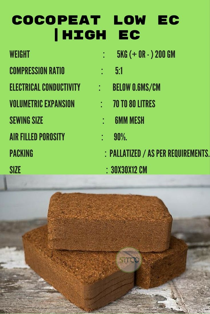 Coco peat Exporters | www sitcocoirproducts com | Coco Peat
