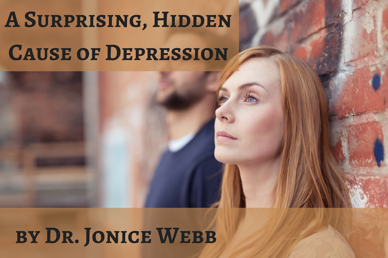 depression, depression recovery, depression cause, childhooddepression, depression recovery, depression cause, childhood emotional neglect, emotional abuse, childhood