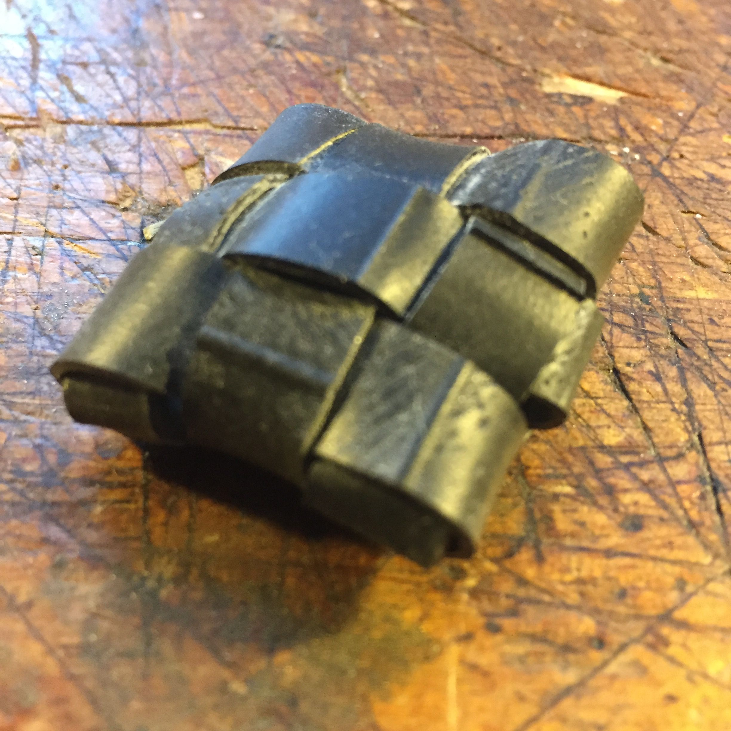 Pin by Jacob Fl¸che on Recycled Rubber Tube