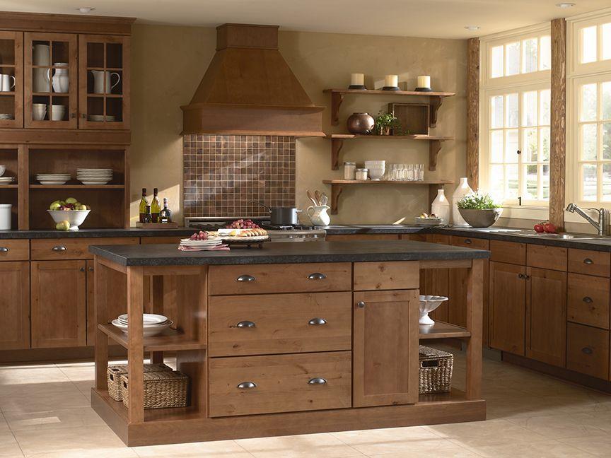 mastercraft kitchen cabinets denver | bar cabinet