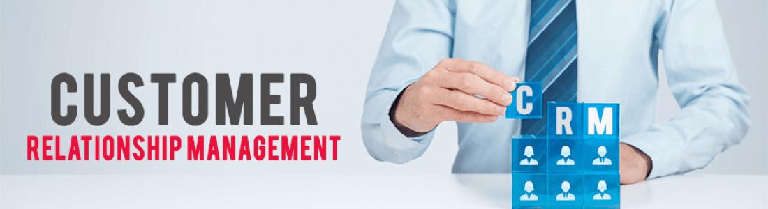 Crm Software Development Company In Chennai Apple Infoway Pvt Ltd Enterprise Content Management Software Development Relationship Management