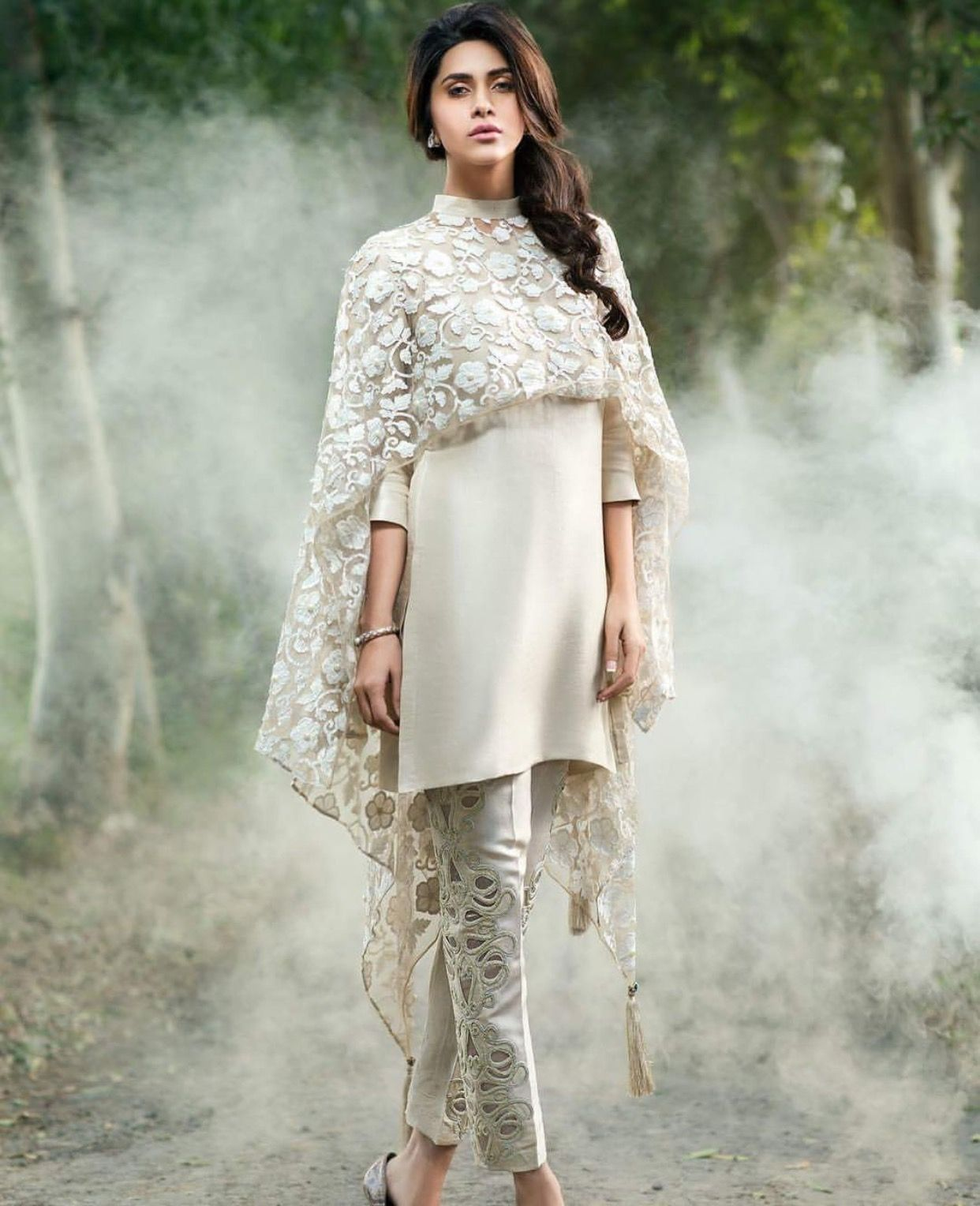 Pin by amber shahid on pakistani fashion pinterest ethnic
