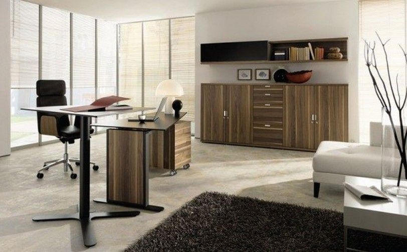 Best Interior Furniture With Amazing Interior Homes Design Ideas In Elegant Architecture Best Interior Furniture Plus Modern Ice Furniture Inspiration Furniture Design Real Estate In Fetching Home Improvements 4 Furniture Modern Panel Furniture. Modern Finish Furniture. Modern Furniture Sets Cheap. | catchthekid.com