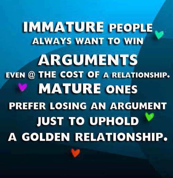 relationship quotes | 30+ Wise and Meaningful Relationship Quotes ...