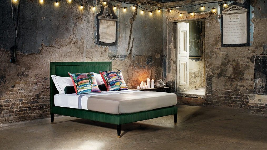 Luxury Classic Beds Luxury Contemporary Beds Savoir Beds Style