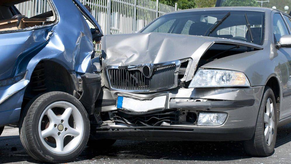 Imagen sobre Carcel de J....Ax... Arias en accidentes por