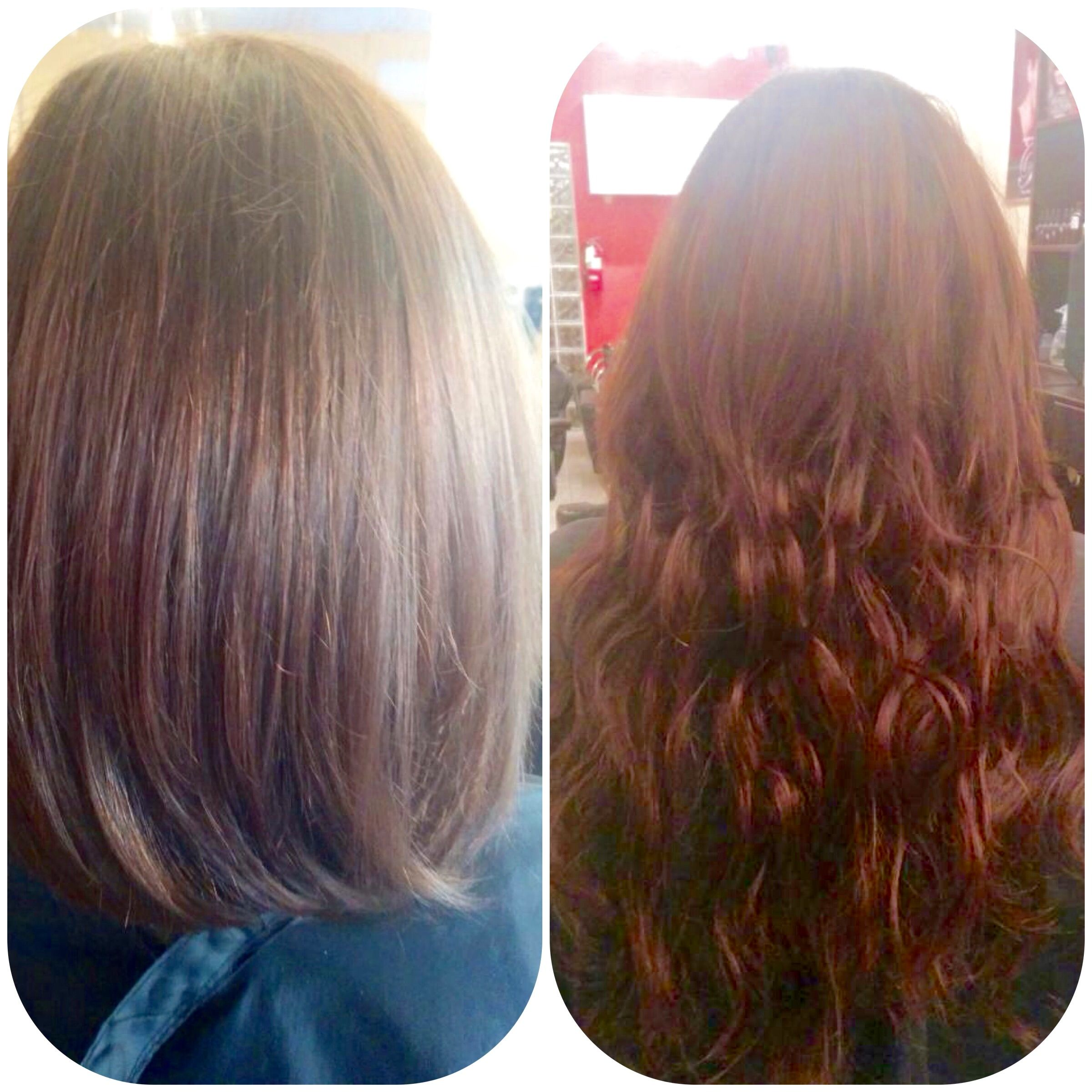 Beauty 101 Hair Salon Oceanside Natural Hair Salons Hair Extensions For Short Hair Natural Hair Styles