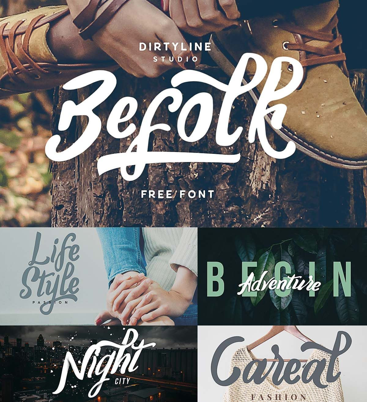 Befolk font CGIspread Free script fonts, Wedding