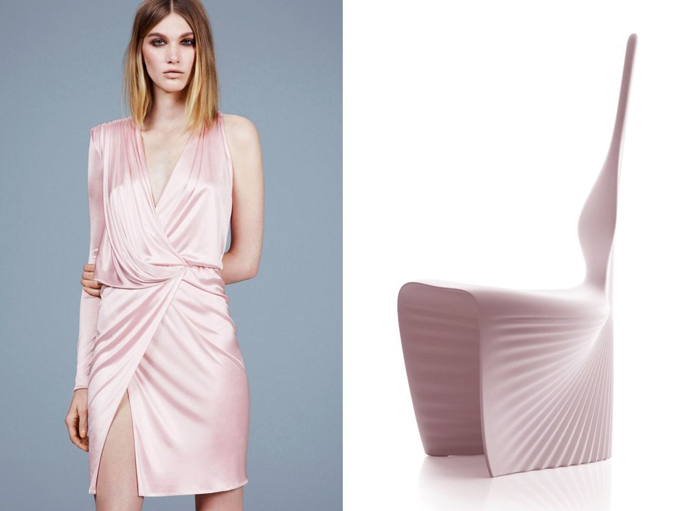 Furniture and Fashion 006
