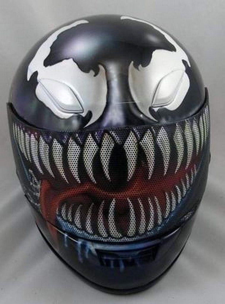 Motorrad Helm Skins Motorrad Helm Aufkleber Motorrad Helm