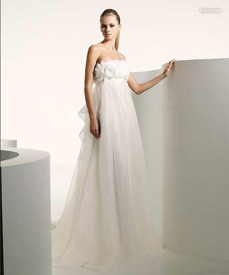 manuel mota 2009 | wedding dress | pinterest | wedding dresses