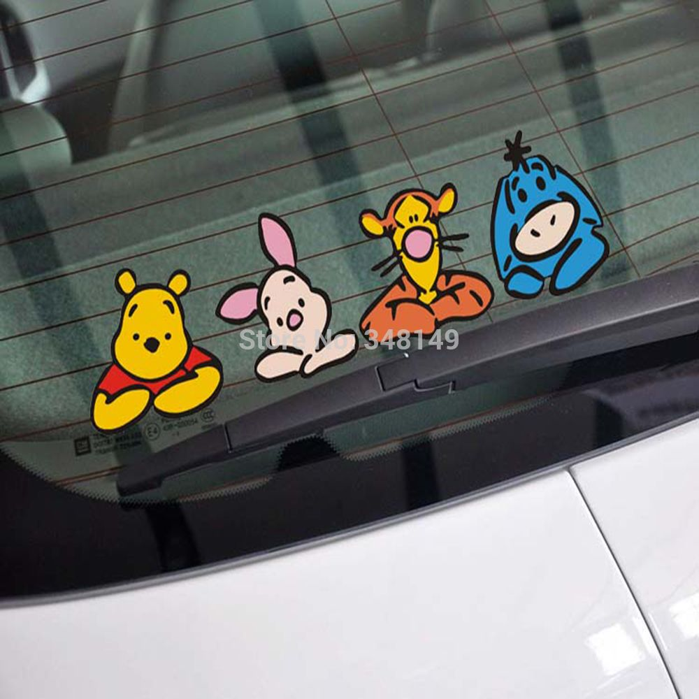 Cheap Stickers Gsxr Buy Quality Decal Supplier Directly From China Sticker On The Rear Window Of Th Car Stickers Funny Family Car Stickers Disney Car Stickers [ 1000 x 1000 Pixel ]