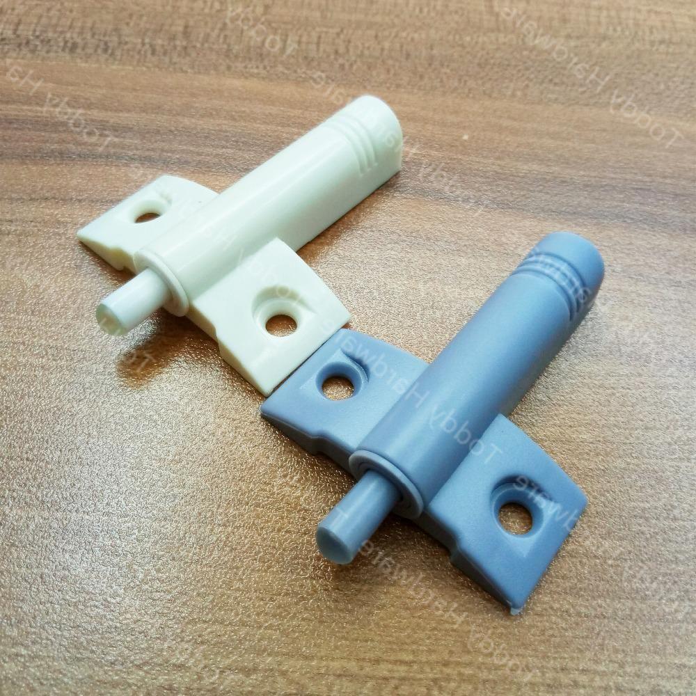 Adjustable Pneumatic Storm Door Closers - 60pcs   Hardware ...