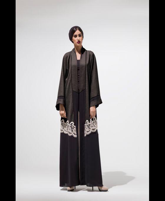 Tagged Images View Abaya Fashion Abaya Designs Modest Fashion Hijab