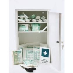 Photo of Medicine cabinets & first aid cabinets