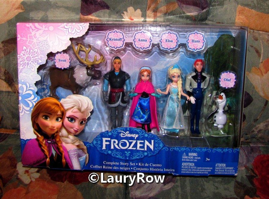 achats par maman le 28 06 17 furet du nord roubaix la reine des neiges frozen my. Black Bedroom Furniture Sets. Home Design Ideas