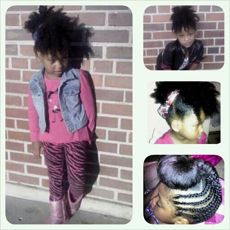 Cute styles!