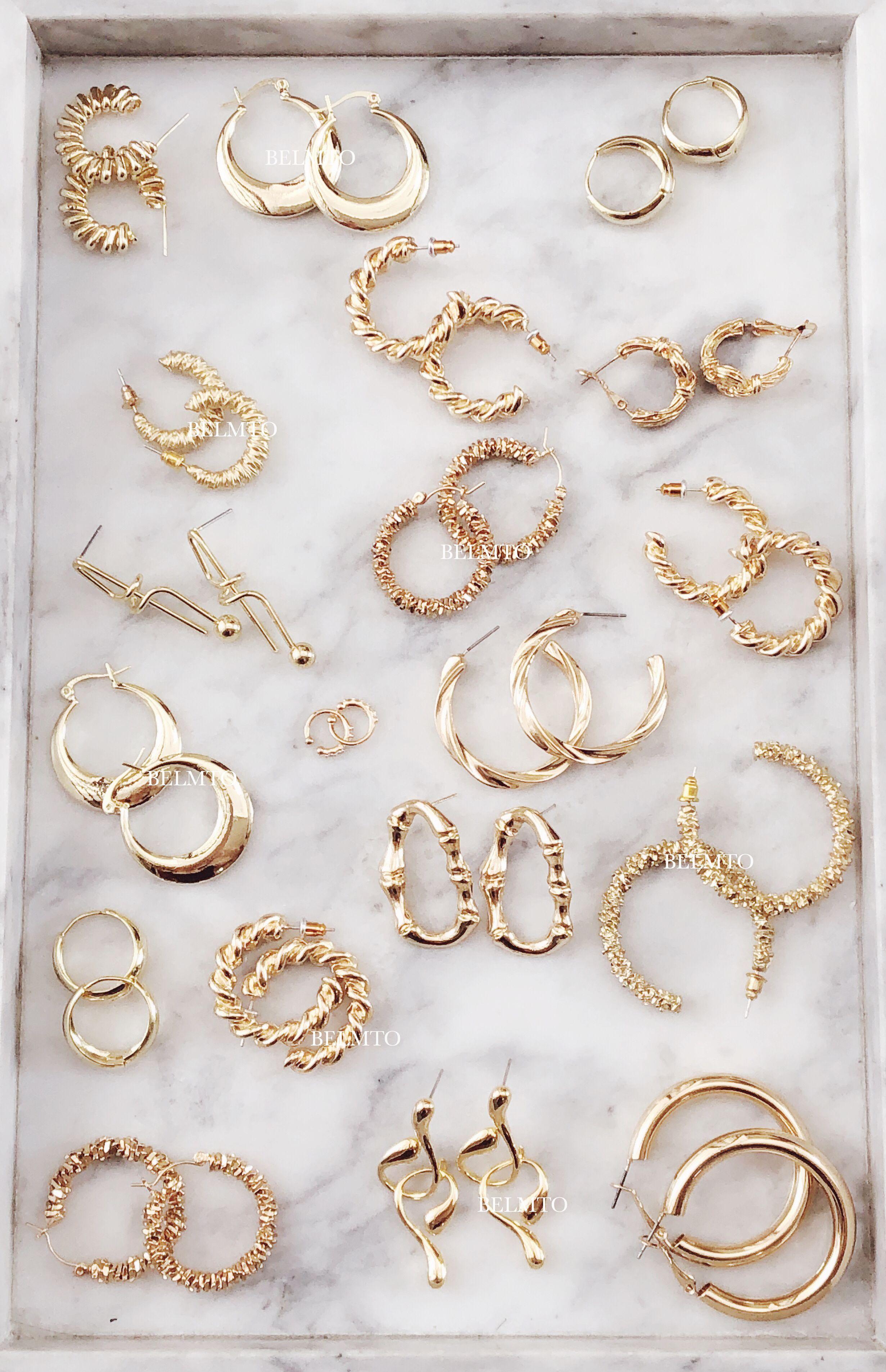 #belmto #style #minimalist #fashion #accessories #jewelry #simple