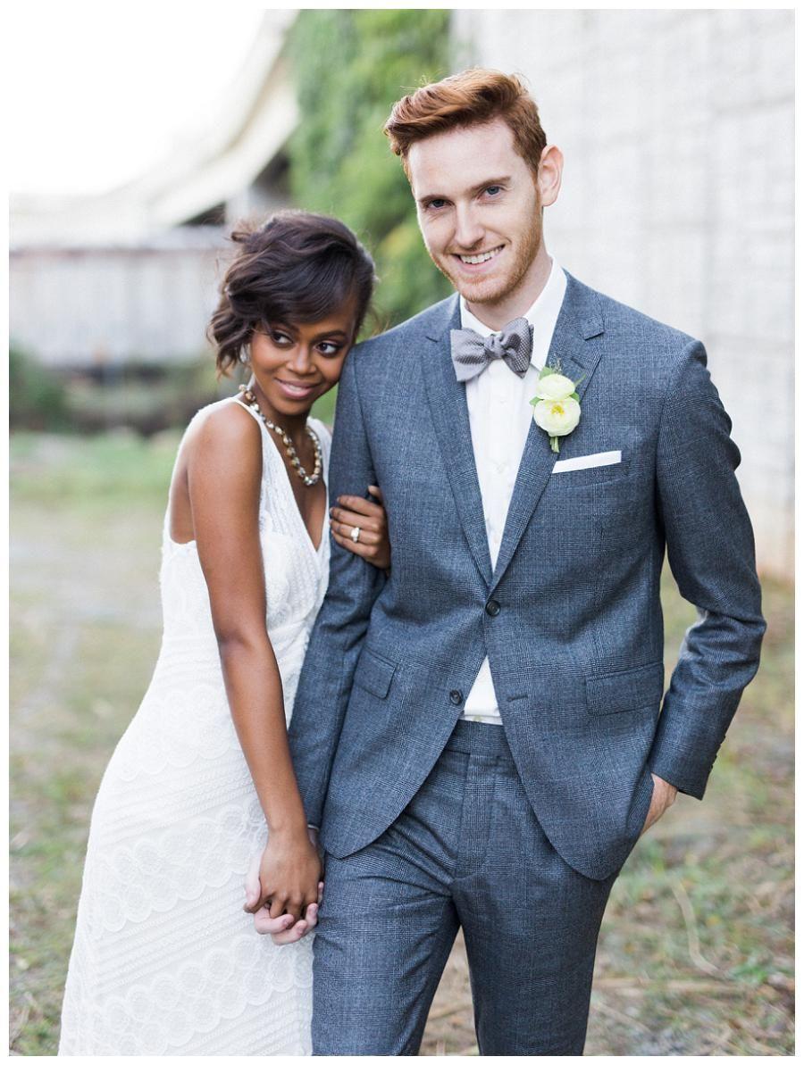 Old Fashioned Beige Groom Suit Image - All Wedding Dresses ...