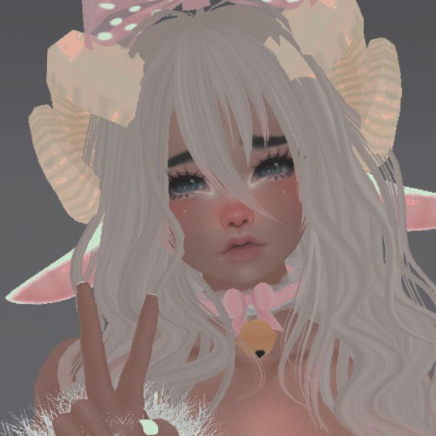 Aesthetic anime city background, high rise, urban, building,. imvu pfp in 2021 | Anime wallpaper 1920x1080, Cute icons ...