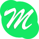 Mechat Chat And Free Call For Android Apk Download App Play