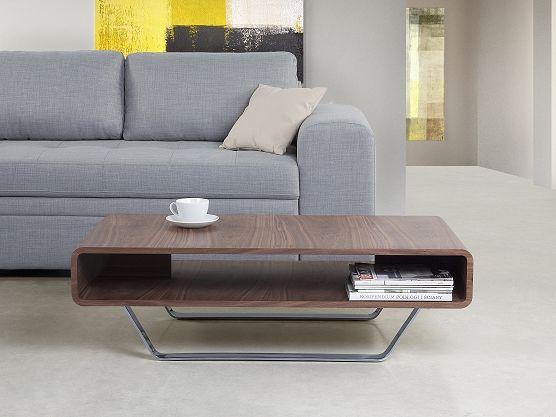 kauf ohne risiko auf rechnung mit 365 tage r ckgaberecht. Black Bedroom Furniture Sets. Home Design Ideas