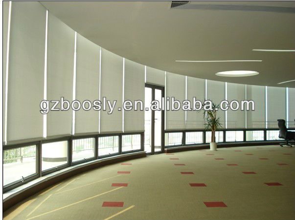 Roller Badezimmer ~ Best gradalux images rollers curtains and screens
