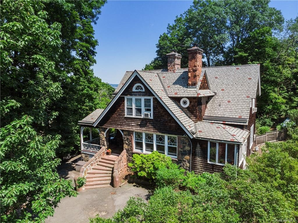 9 Nyack Cheap Homes For Sale