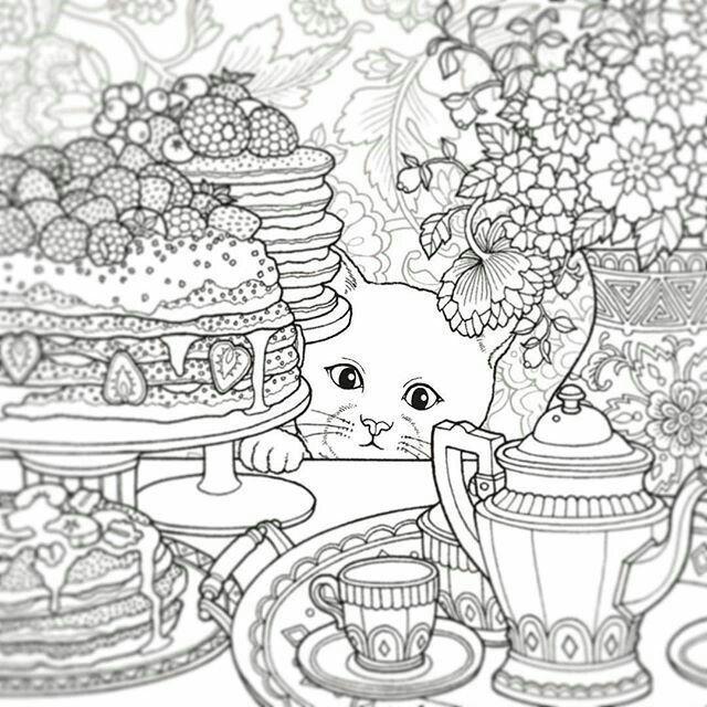 Раскраски Дариа Сонг   Kleurplaten   Pinterest   Ausmalbilder ...