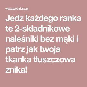 Kara za brak OC w – ile wynosi i jak jej uniknąć?   fitz-roy.pl