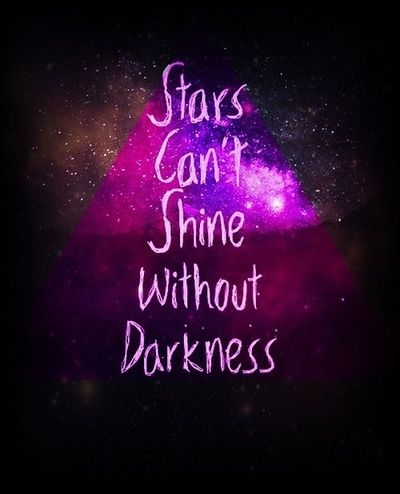 Large Stars Tumblr Quotes Pinterest Quotes Inspirational