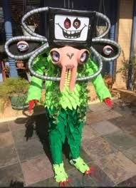 omega flowey costume Google Search (With images