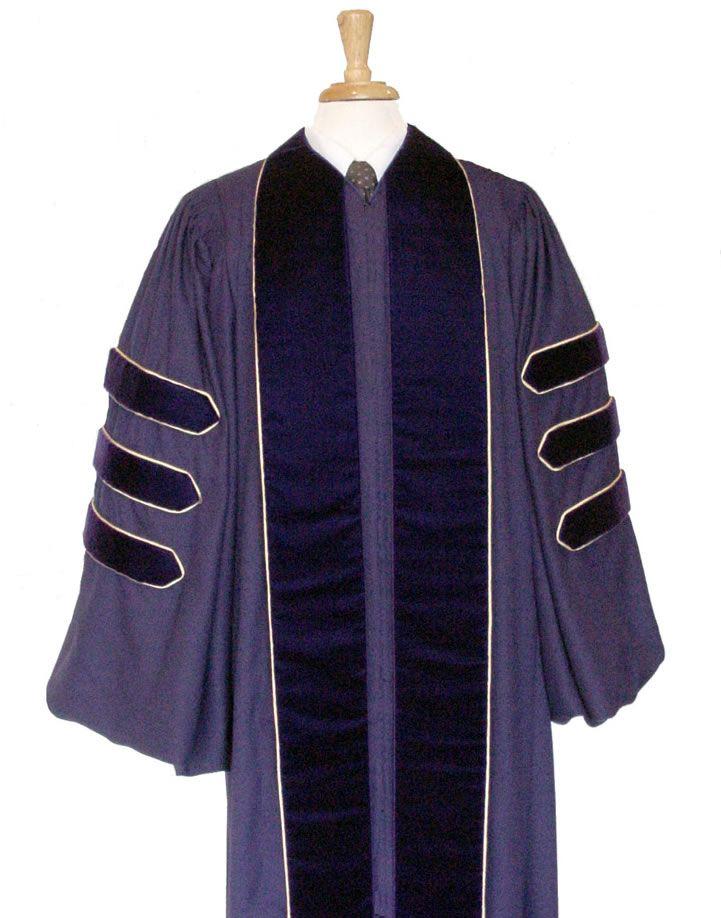 Doctoral dissertation assistance university of michigan