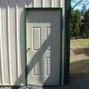 Pole Barn Sliding Door Latch With Images Overhead Door Door Trims Pole Barn