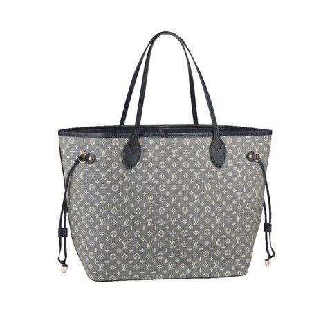 Wholesale Réplique Louis Vuitton Neverfull répliques sac Louis Vuitton    replique sac a main pas cher. 1313e6e3d24