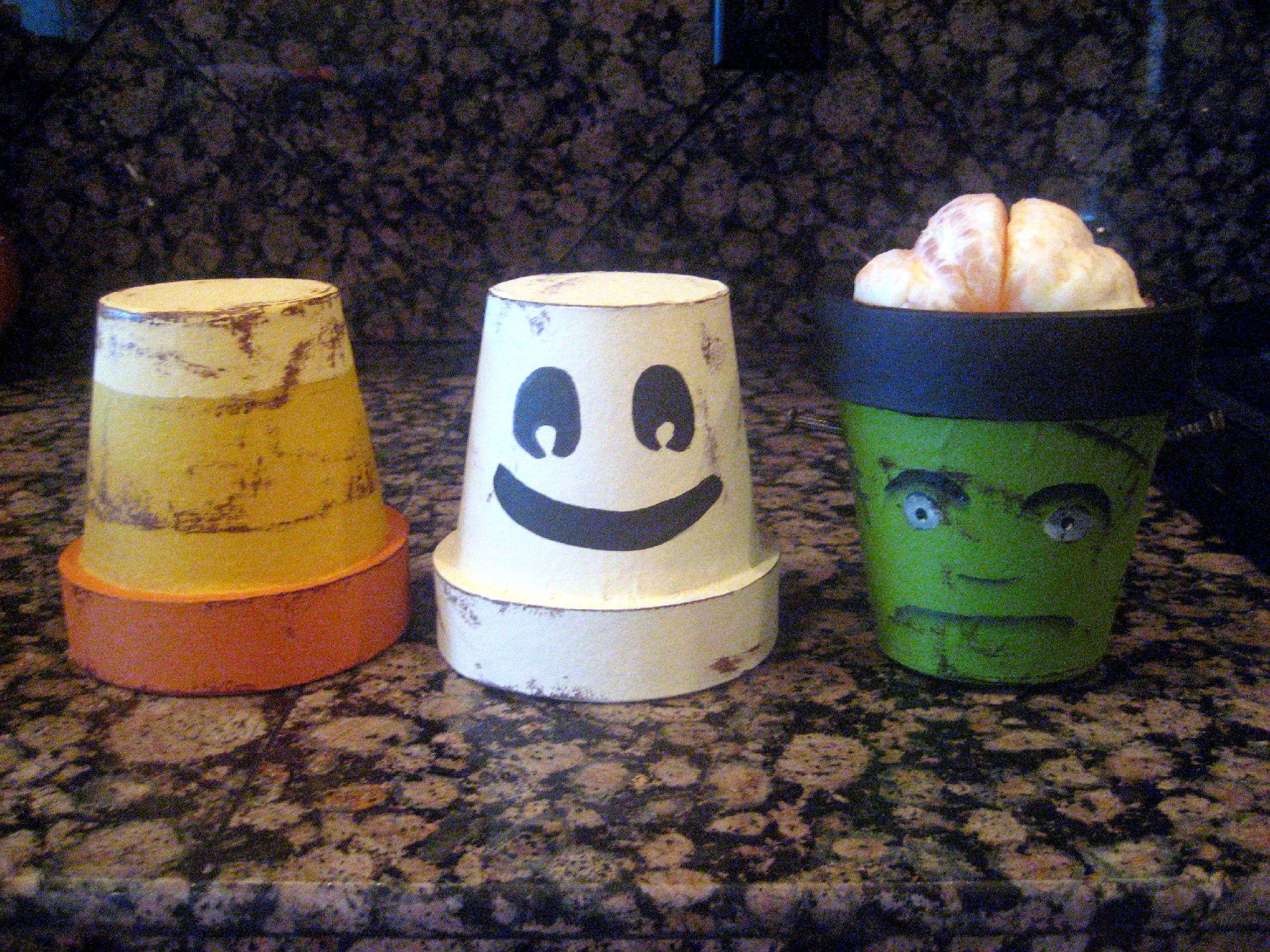 halloween craft   holidays   pinterest   craft, holidays and