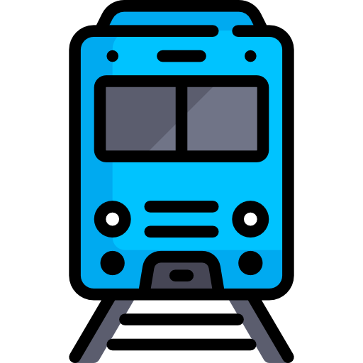 Train Free Vector Icons Designed By Freepik Vector Icon Design Free Icons Vector Free